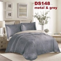 DS148 metal & grey