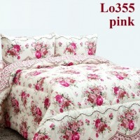 Lo355 pink rz