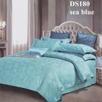 DS180 sea blue rz