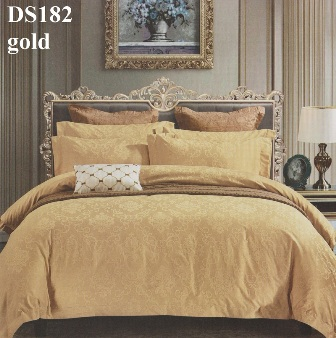 DS182 gold rz
