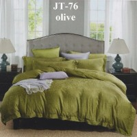 JT-76 olive rz