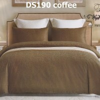 DS190 coffee rz