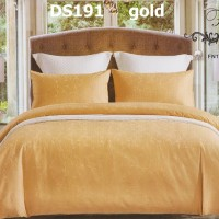 DS191 gold rz