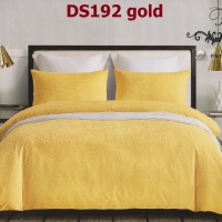 DS192 gold rz