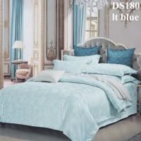 DS180 lt blue rz