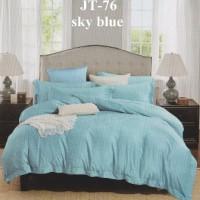 JT-76 sky blue rz