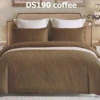 DS190 coffee rz