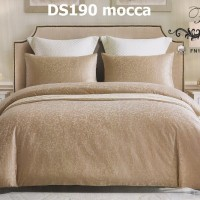 DS190 mocca rz