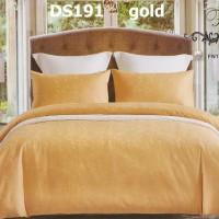 DS191 gold rz