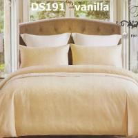 DS191 vanilla rz