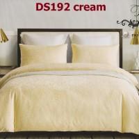 DS192 cream rz