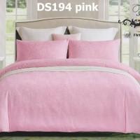 DS194 pink rz