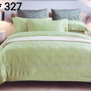 JT 327