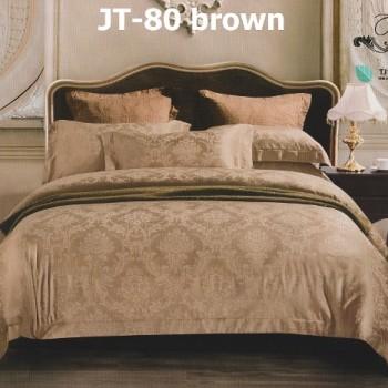 JT-80 brown rz