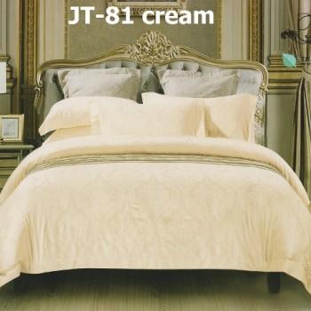 JT-81 cream rz