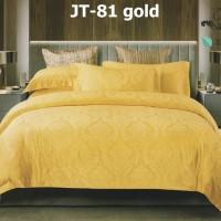 JT-81 gold rz